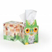 Sniffles Pals - Owl