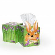 Sniffles Pals - Bunny